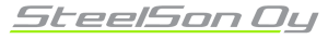steelson_logo