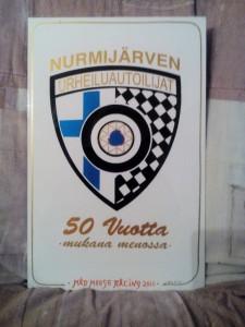 NuUa50v (1)