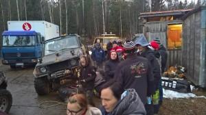 autot12 kuvaaja Hakala