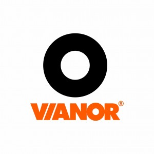 vianor_logo_r_ei member