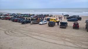 Beach Tour 4x4 3