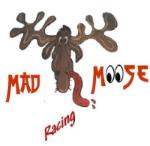 Mad Moose Racing Ry